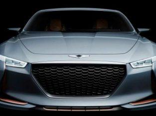 فروش ماشین مدل ۲۰۱۸